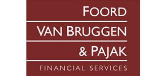 Foord Van Bruggen and Pajak Logo