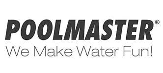 Poolmaster logo