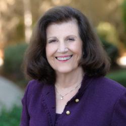 Jeanne Reaves